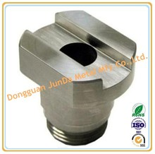 CNC Machining, Turning, Milling Parts, Aluminum Bicycle Parts Precision machined parts cnc turning parts aviation parts