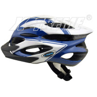 adult custom bike and skate helmets RPIS0534
