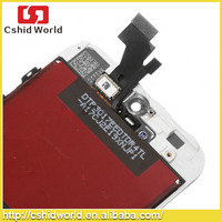 LCD Display Touch Screen Digitizer For iPhone 5 5G