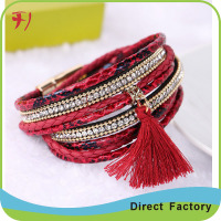 most popular products on the market popular fashion brazilian styles fashion costume jewelry china