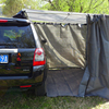 4x4 Rv Camping Side Car Awning Tent