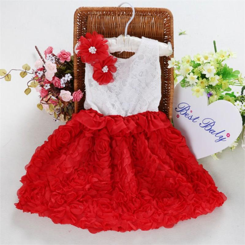 ... Hochzeitskleid bunt Stücke aus China Prinzessin Hochzeitskleid bunt