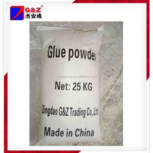Wholesale Starch Dextrin Adhesive Glue