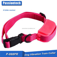 Dog accessories amazon private label big dog training kit