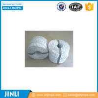 JL 8mm,10mm Polypropylene/Nylon Rope with one year warranty
