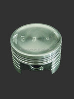 engine piston names of motorcycle parts,TITAN 150cc,BIZ,WAVE