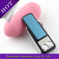 Pink Extreme Cheap Hand Sexy jumnp Vibrate Sex Toy For women