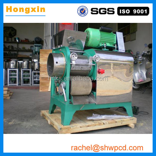 fish deboning machine/ fish bone removing machine