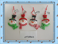 Christmas hanging oranments, ornament, hanging items, Christmasd decoration items, decoration items, gifts, decoration gifts,