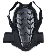Adult motorcycle / motocross MX racing Back protector