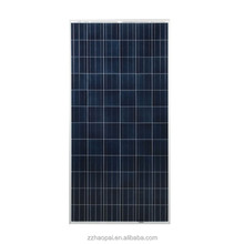 Factory price newest OEM solar panel Cheap