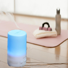 Mini Cars Air Humidifier Diffuser Essential Oil Ultrasonic Aroma Diffuser Mist Purifier Aromatherapy Atomizer