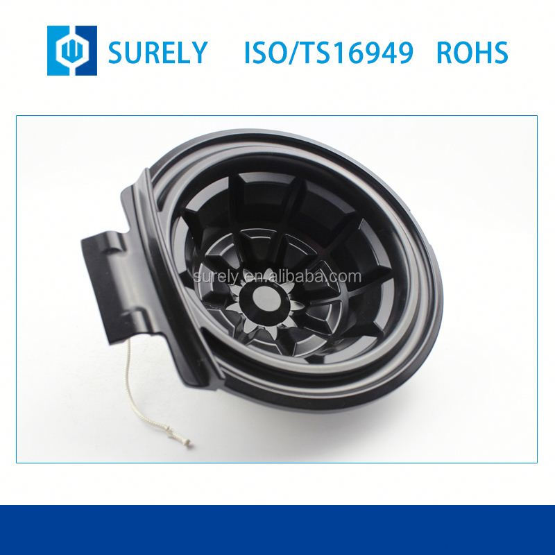 New Popular Quality assurance Surely OEM Stainless Steel mtu spare parts