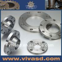 CNC machining auto parts cross reference