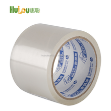Transparent opp adhesive tape used for carton packing