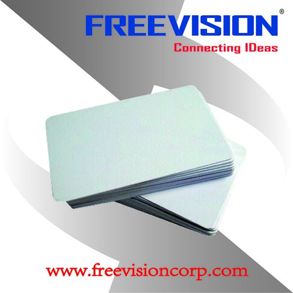 rfid 125khz WG34 RexID card programmer from Freevision