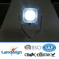 CIXI sellers Landsign energy solar study lamps L1503 table light
