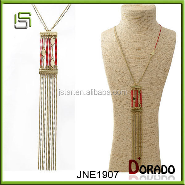 JNE1904 China Wholesale OEM high quality womens Fashion Jewelry