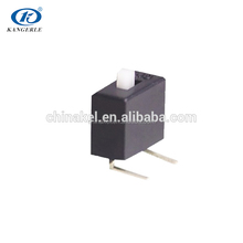 smd mini slide 2 position switch micro switch