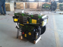 2014 Hot and New Arrival !!! Price of New High Quality Diesel Engines