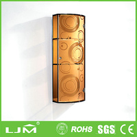 new arrival standarded colorful new design living room cabinet divider