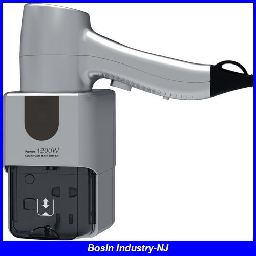 Battery Operated Dryer ~ Battery operated hair dryer with v or hotel
