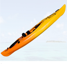 CE Certification China Usd Fishing Kayak With Pedal Drive