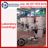 small scale gold mining equipment,industrial centrifuge price from China
