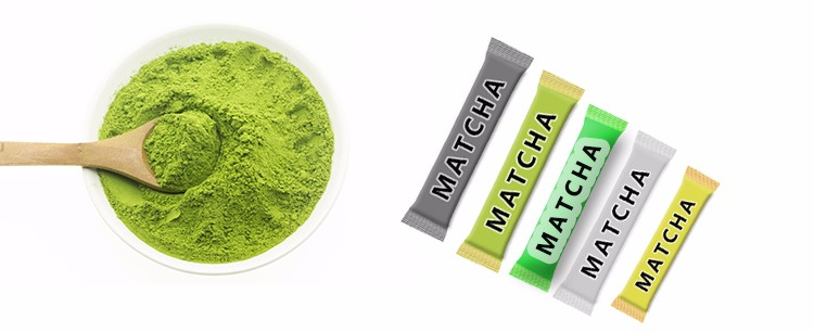 Food Grade Matcha Recipe Delicious Matcha Latte