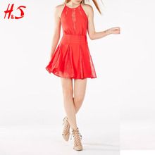 New Arrival Products Latest Dress Designs Photos Women Without Lace Dress For Sexy Pictures