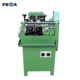 FEDA automatic truck bolts making machine China cnc machine small and cheap thread rolling machine