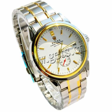 Gets.com zinc alloy charming charlie watch