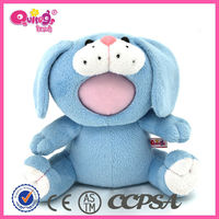 stuffed animal toy new products
