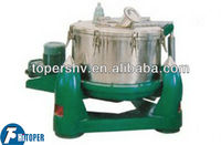 hot selling centrifugal separators used for chemical industry