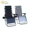 New coming home furniture luxury folding zero gravity chair headrest, recliner chair