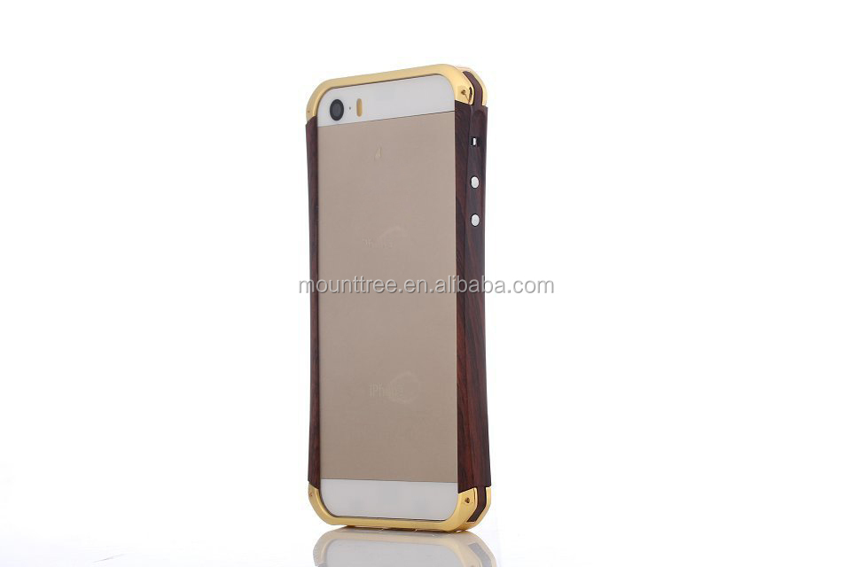 2014 hot selling genuine leather case for i6 with various designs
