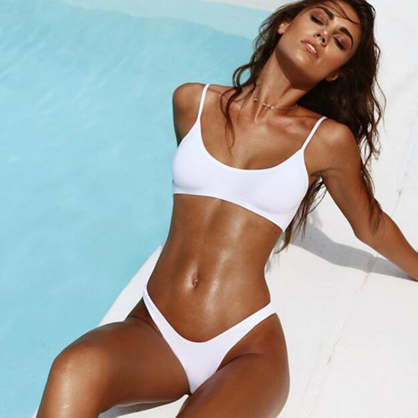 thick-girl-bikini