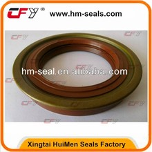 rubber oil seal /sealing oil /rubber seals