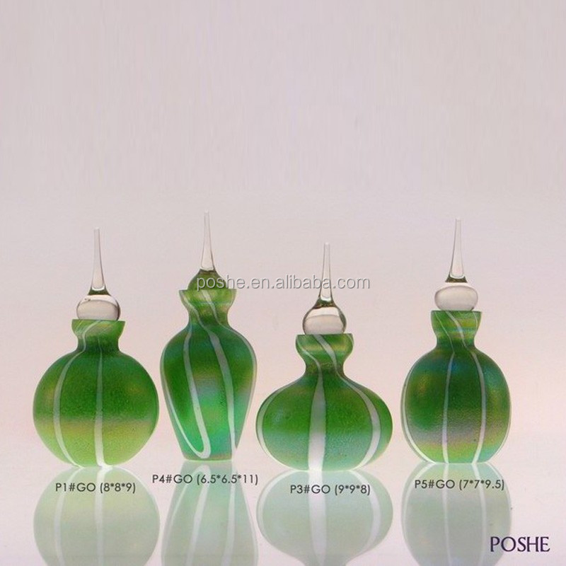 Factory Directly Sale Aroma Diffuser Glass Bottle/Glass Aroma Diffuser