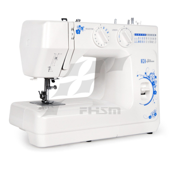 FH6324 New Disign Desktop Household Electric Sewing Machine