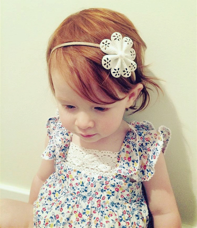 F10148A High quality hot sale baby Romper short-sleeved floral romper little girls european style clothing