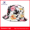 New arrival design your own floppy beer tie dyed bucket hat