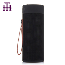 Promotional Super Bass Sound IPX5 Waterproof Loudspeaker Portable Bluetooth Small Stereo Speaker For Shower
