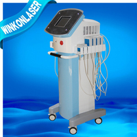lipo laser machine / laser weight loss machine for home / lipo laser
