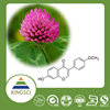 100% Pure Nature Formononetin Red Clover Extract Bulk Powder Manufacturer
