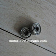 iko low price bearing 627 loose ceramic ball bearing