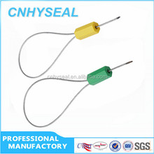 CH208 Pull tight fuel tank cable security seal