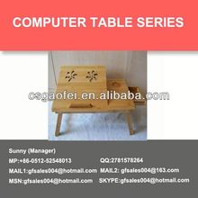 table pc computer case