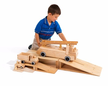 Best selling baby wooden toy best selling products 2017 in usa vietnam toy