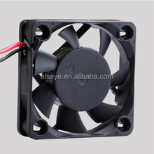Alseye CB0678 manufacturer dc brushless fan motor 40x40x10mm Small Exhaust Fan for 3D Printer